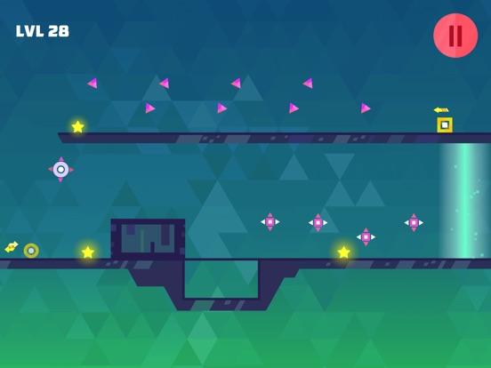 Crush Escape screenshot 9