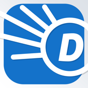 Dictionarycom Pro Learn Words app review