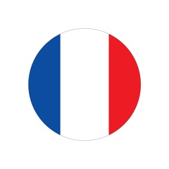 ЕГЭра: Французский язык