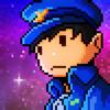 Savy Soda - Pixel Starships™ artwork