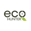 Eco Hunter