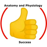 Codes for Anatomy and Physiology Success Hack