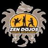 Zen Dojos Martial Arts