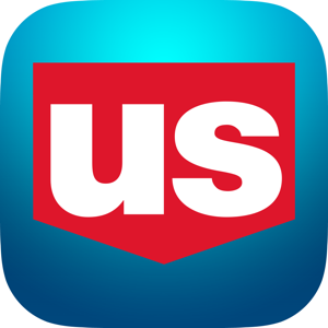 U.S. Bank Finance app
