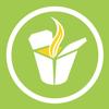 Mjam.at - Online Food Delivery