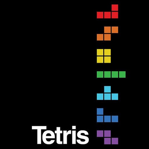 Download Block Tetris free for iPhone, iPod and iPad
