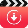 JUANJUAN GONG - 動画、ビデオプレーヤー&マネージャー アートワーク