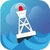 NOAA Buoy Reports