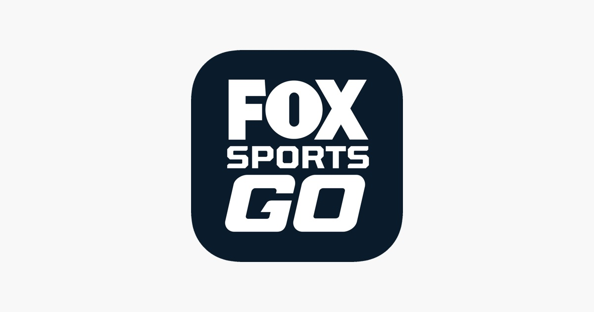 Fox Sports Go Watch Live On The App Store