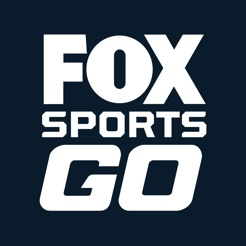 Fox Sports Go Watch Live