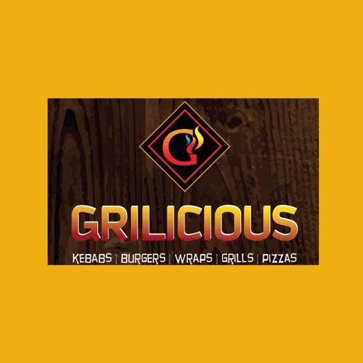 Grilicious