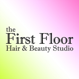 First Floor Hair and Beauty