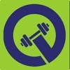 Musculação Online