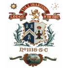 Lodge Tullibardine icon
