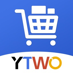 YTWO QuickOrder HD
