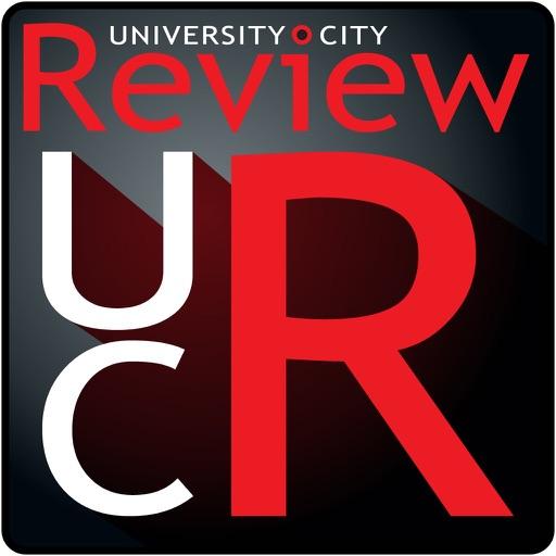 U C Review