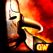 Warhammer Quest 2 - Perchang