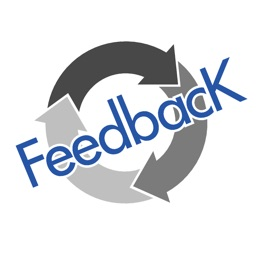 FeedbacK Collect (Golf)