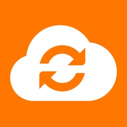 Orange Cloud Moldova