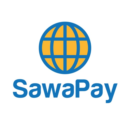 Sawapay Money To Kenya Mpesa