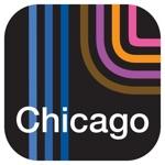 KickMap Chicago