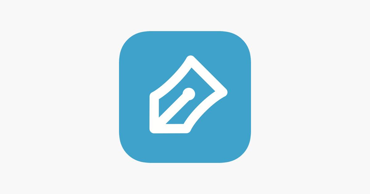 Citrix RightSignature on the App Store