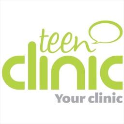 Teen Clinic