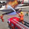 Fire Man City Rescue 2017
