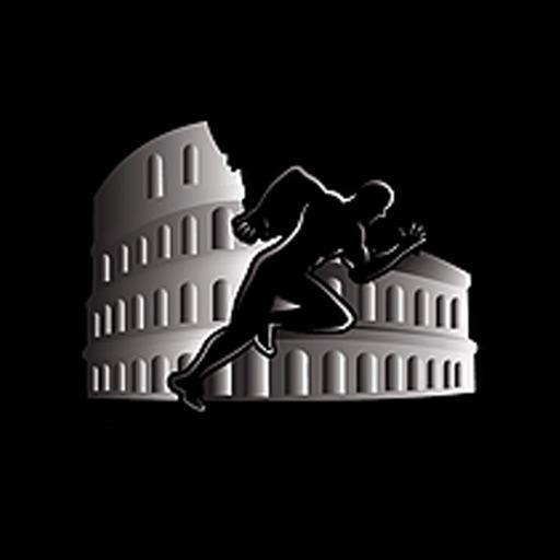 Coliseum Sports & Fitness
