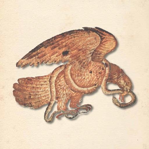 Constantinople icon