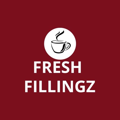 Fresh Fillingz
