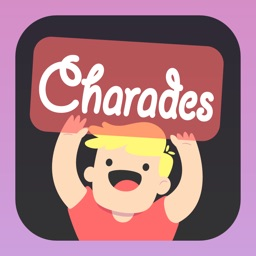 Charade.s Dirty Party Game.s