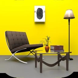 Home Design Dreams - My Story