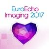 EuroEcho-Imaging 2017