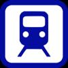 Belgian Railways For Commuters