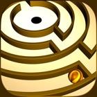 Maze-A-Maze icon