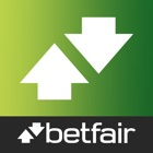 Betfair Poker In Play icon