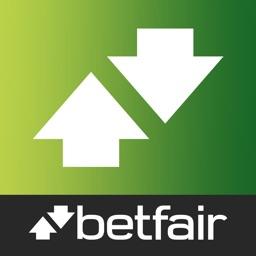 Betfair Poker In Play