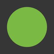 Peapod app review