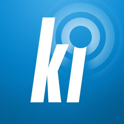 Knauf Insulation Mobile by Knauf Insulation GmbH