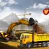 Construction 2016 Sim Pro Reviews