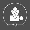 CPRトレーニング〜心肺蘇生の達人〜-Aizu Laboratory, Inc.