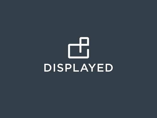 Displayed | App Price Drops