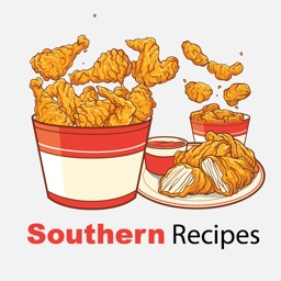 Top Southern Recipes