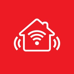 iSysmart Home Automation
