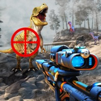 Codes for Dinosaur Sniper Hunter Hack