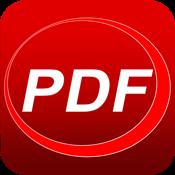 PDF Reader - riempi moduli, firma e annotare i PDF