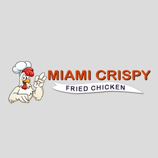 Miami Crispy