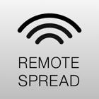 Alteme REMOTE & SPREAD icon