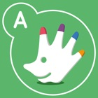 Social Handy -- AMIKEO APPS icon